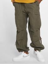 Brandit M65 Vintage Cargo Pants Urban image number 2
