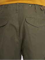 Brandit M65 Vintage Cargo Pants Urban image number 4