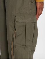 Brandit M65 Vintage Cargo Pants Urban image number 5