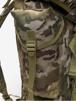 Brandit Nylon Bag Tactical Camo image number 3
