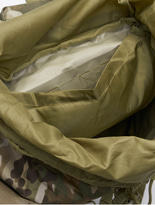 Brandit Nylon Bag Tactical Camo image number 8