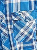 Sixth June Reflective Pants Grey image number 3