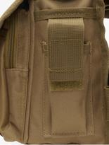 Brandit Side Kick Bag Camel image number 3