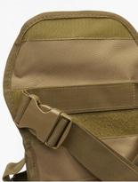 Brandit Side Kick Bag Camel image number 6