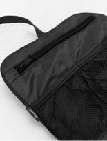 Brandit Toiletry Large Bag Black image number 5