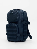 Brandit US Cooper Patch Medium Bag Navy image number 1