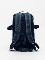Brandit US Cooper Patch Medium Bag Navy image number 2