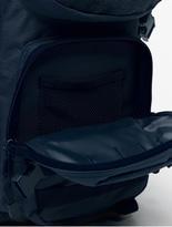 Brandit US Cooper Patch Medium Bag Navy image number 7