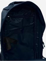 Brandit US Cooper Patch Medium Bag Navy image number 8