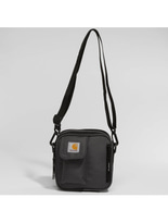Carhartt WIP Essentials Bag Blacksmith image number 0