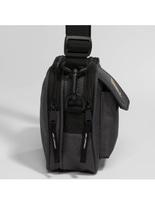 Carhartt WIP Essentials Bag Blacksmith image number 3
