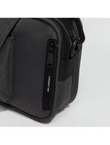 Carhartt WIP Essentials Bag Blacksmith image number 4