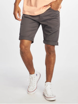 Carhartt WIP Wichita Swell Shorts Leather image number 0