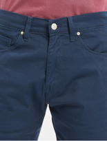 Carhartt WIP Wichita Swell Shorts Leather image number 3