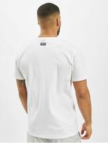 Cayler & Sons WL Kendrix T-Shirt White/MC image number 1