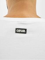 Cayler & Sons WL Kendrix T-Shirt White/MC image number 3