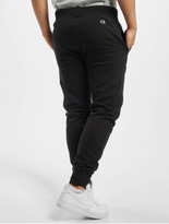 Champion Rochester Sweat Pants Black Beauty image number 1