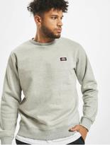 Dickies New Jersey Sweatshirt Lincoln Green