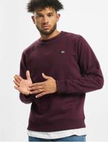 Dickies New Jersey Sweatshirt Lincoln Green image number 0