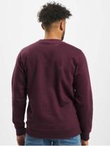 Dickies New Jersey Sweatshirt Lincoln Green image number 1