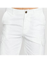 Dickies New York Shorts White image number 4