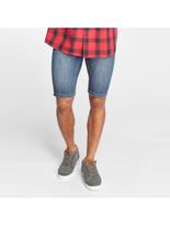 Dickies Rhode Island Shorts Antique Wash image number 0