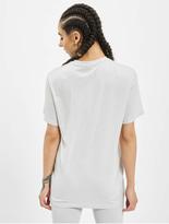 Ellesse Albany T-Shirt Light Grey image number 1