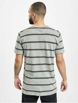 Jack & Jones jprBlujordan T-Shirt Bossa Nova/Reg image number 1
