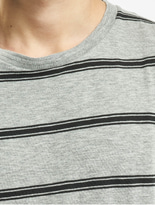 Jack & Jones jprBlujordan T-Shirt Bossa Nova/Reg image number 3