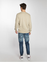 Jack & Jones Mike Jeans Blue Denim image number 5