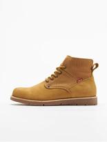 Levi's® Jax Boots Regular Black image number 0