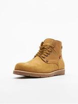 Levi's® Jax Boots Regular Black image number 1