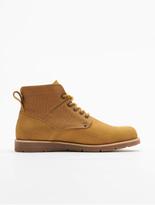 Levi's® Jax Boots Regular Black image number 2