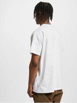 Merchcode Marvel T-Shirt White image number 1