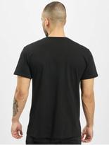 Merchcode Star Wars Cantina Band T-Shirt Black image number 1
