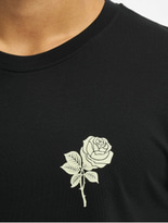 Mister Tee Wasted Youth T-Shirt Black image number 3