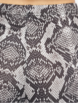 Na-Kd Biker Pant Snake image number 3