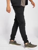 Only & Sons onsAged Pk 0213 Chino Pants Kangaroo