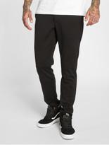 Only & Sons onsMark Chino Pants Medium Grey Melange