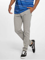 Only & Sons onsMark Chino Pants Medium Grey Melange image number 0
