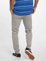 Only & Sons onsMark Chino Pants Medium Grey Melange image number 1