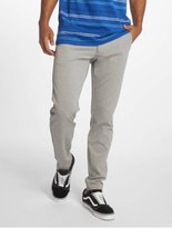 Only & Sons onsMark Chino Pants Medium Grey Melange image number 2