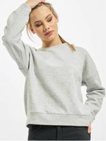 Only onlHope Sweatshirt Light Grey Melange image number 0