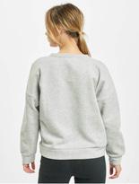 Only onlHope Sweatshirt Light Grey Melange image number 1