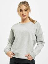 Only onlHope Sweatshirt Light Grey Melange image number 2