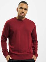 R-Neck Sweatshirt Biking Red