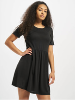Pieces pcKamala Dress Black image number 0