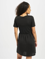 Pieces pcKamala Dress Black image number 1