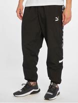 Puma XTG Woven Pants Puma Black/A image number 2