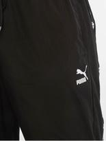 Puma XTG Woven Pants Puma Black/A image number 4